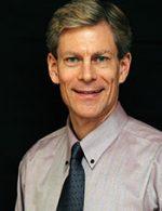 Robert H. Haller, DDS